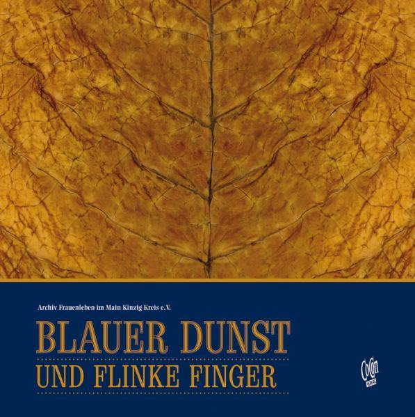 Blauer Dunst und flinke Finger PDF Jetzt Herunterladen