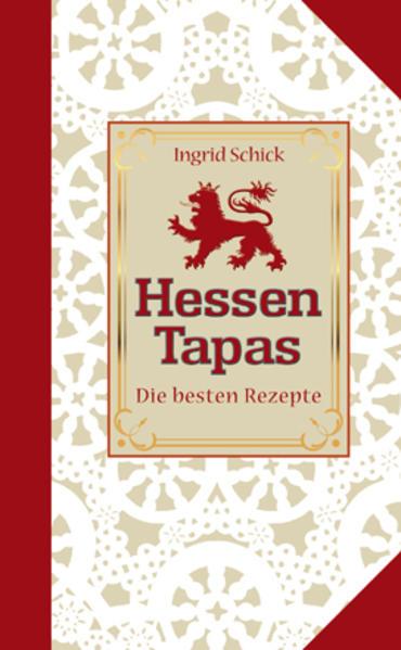 Kostenloser Download Hessen-Tapas Epub