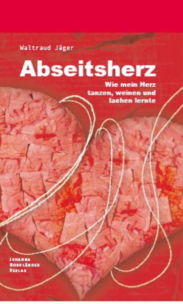 Abseitsherz - Coverbild