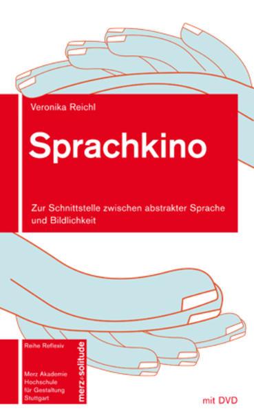 Sprachkino - Coverbild