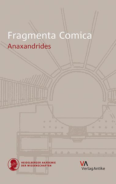 Kostenloser Download FrC 17 Anaxandrides Epub