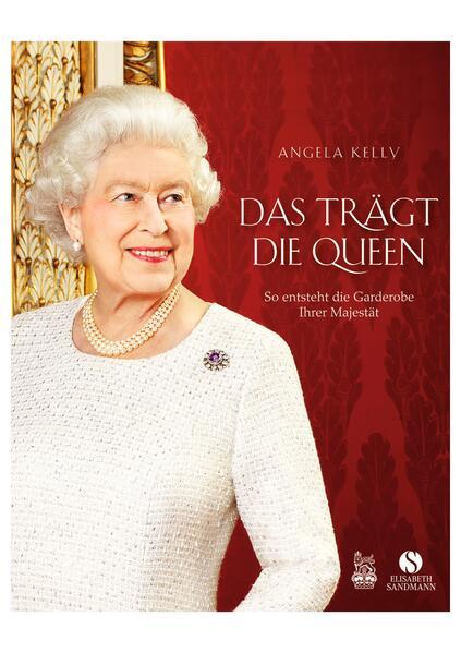 Epub Das trägt die Queen. Herunterladen