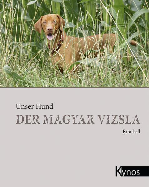 Der Magyar Vizsla Epub Kostenloser Download