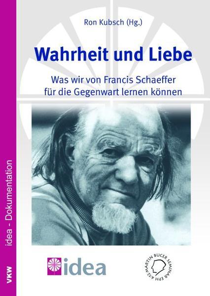 «Wahrheit und Liebe»: von Ron Kubsch 978-3938116234 MOBI PDF