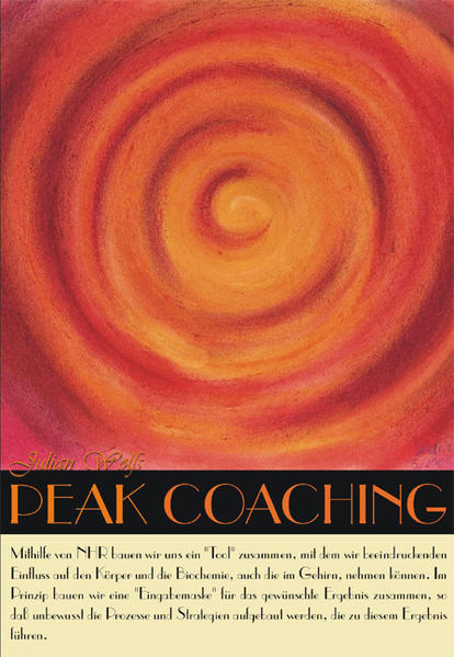 Peak Coaching 5/04 - Coverbild