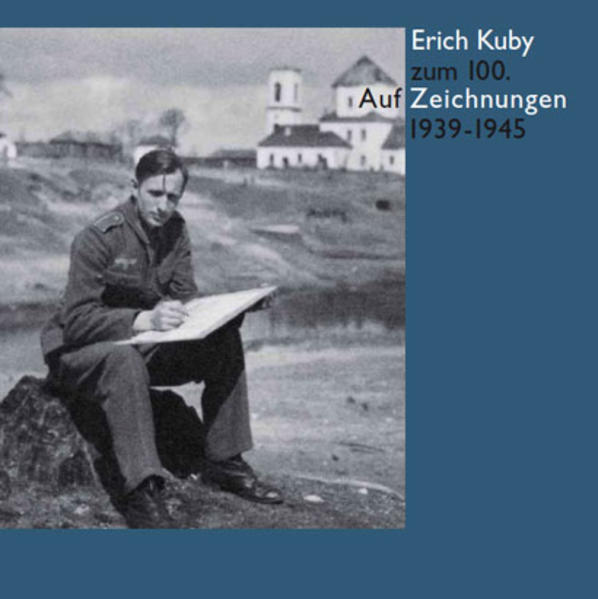 Erich Kuby zum 100. MOBI FB2 von Susanna Böhme-Kuby
