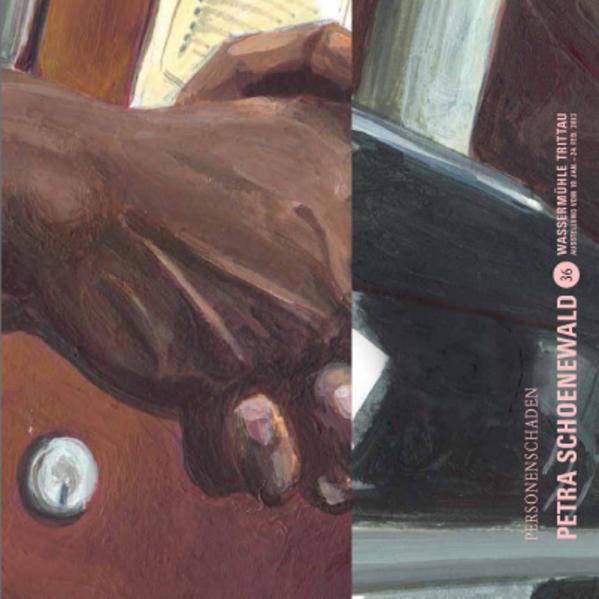 Personenschaden - Coverbild