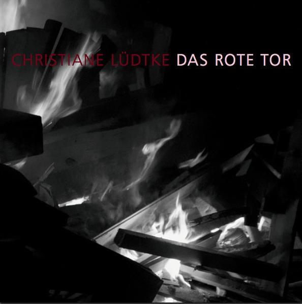 Das Rote Tor - Coverbild
