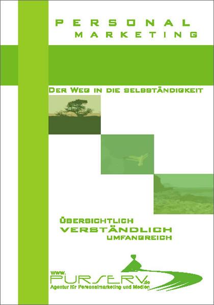 Der Weg in die Selbständigkeit PDF Herunterladen