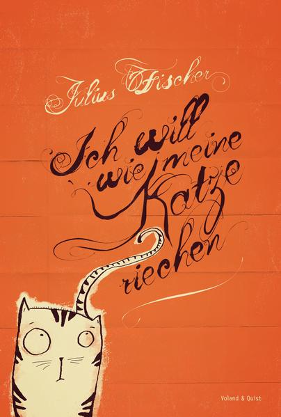 Ich will wie meine Katze riechen Epub Ebooks Herunterladen