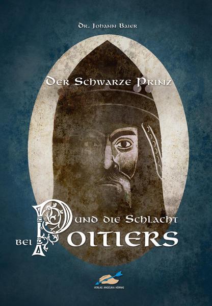 Free EPUB Der schwarze Prinz und die Schlacht bei Poitiers