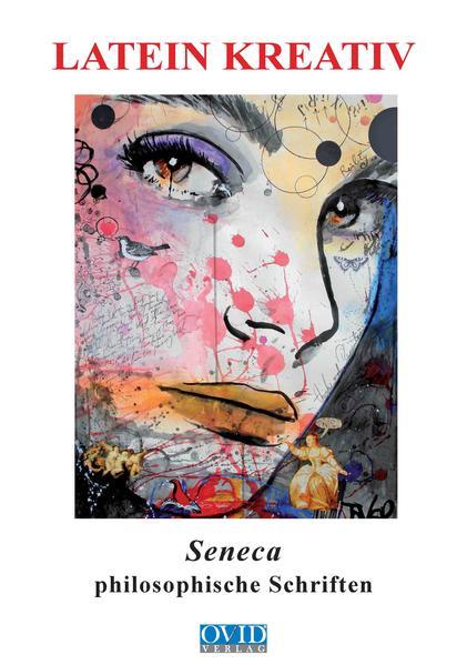 Seneca - Coverbild