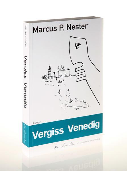Download Vergiss Venedig PDF Kostenlos