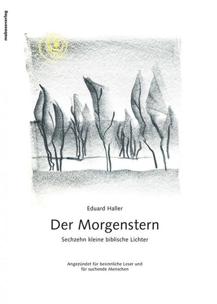 Der Morgenstern - Coverbild
