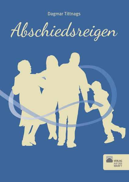 Abschiedsreigen - Coverbild