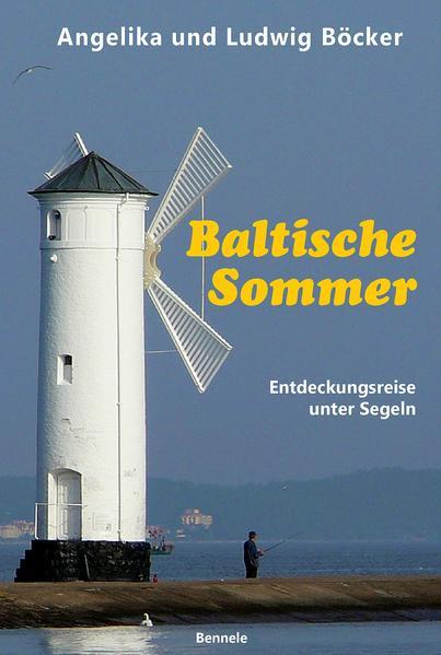 Baltische Sommer PDF Download