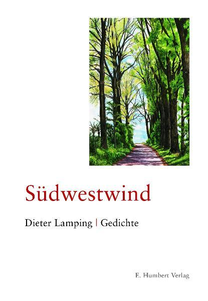 Südwestwind - Coverbild
