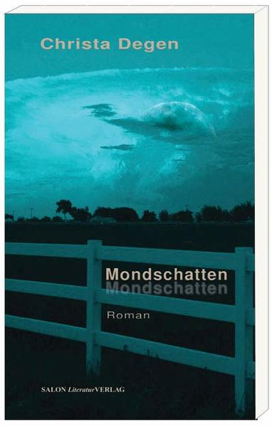 Mondschatten - Coverbild