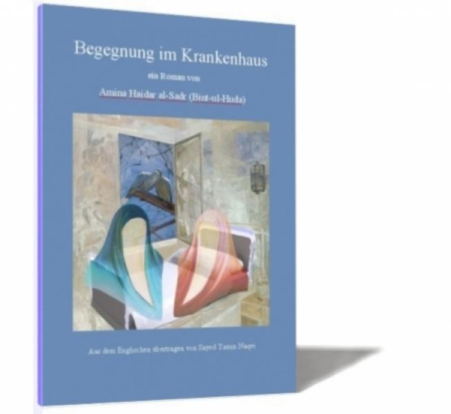 PDF Free Begegnung im Krankenhaus Herunterladen