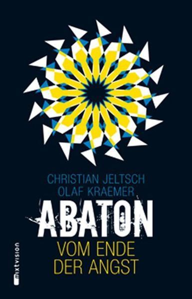 Abaton (Band 1) - Coverbild