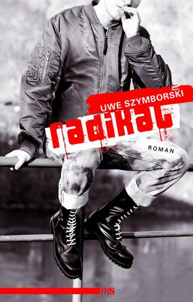 Ebooks Portugal herunterladen «Radikal»