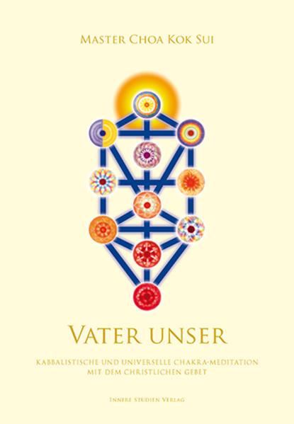 Vater Unser - Coverbild