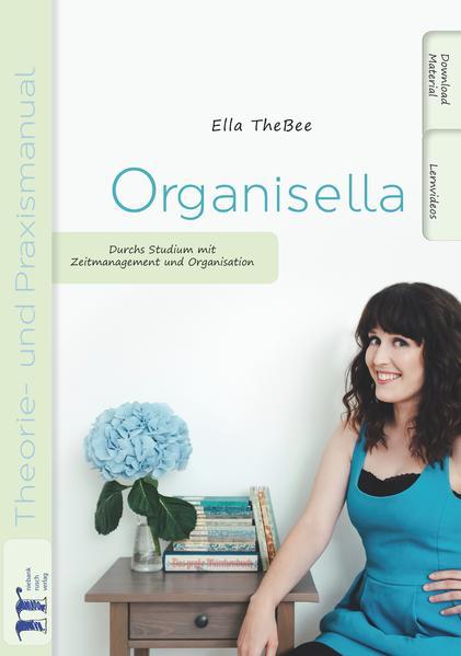 Organisella - Coverbild
