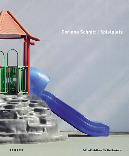 Corinna Schnitt - Coverbild