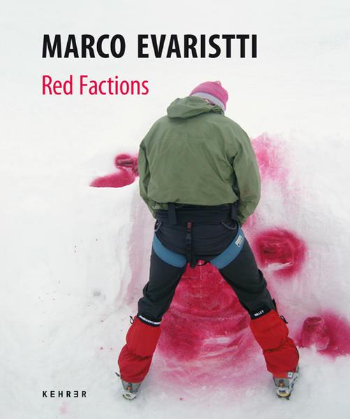 Marco Evaristti Epub Herunterladen