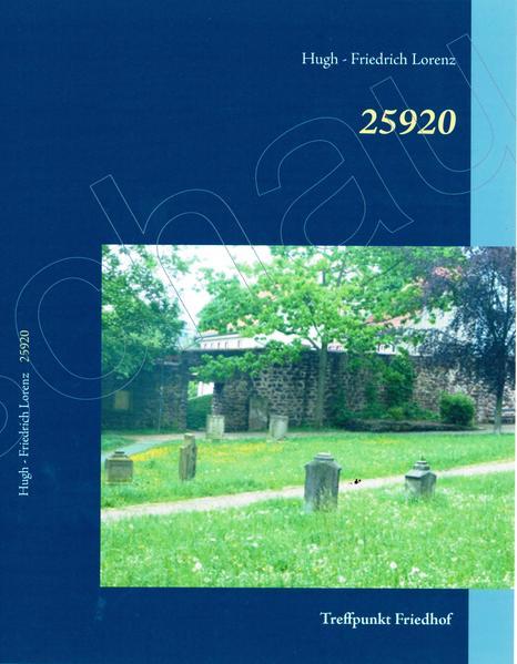25920 - Coverbild