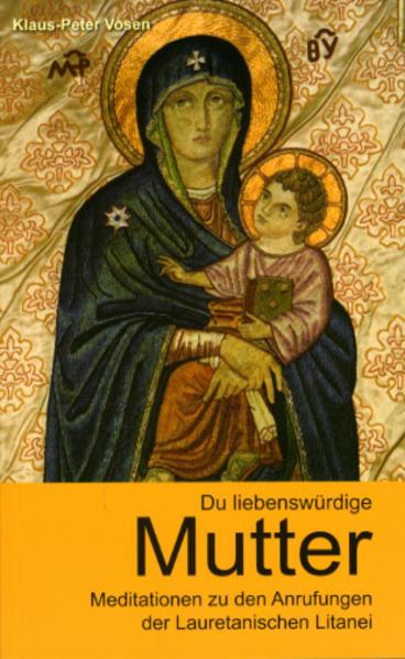 Du liebenswürdige Mutter - Coverbild