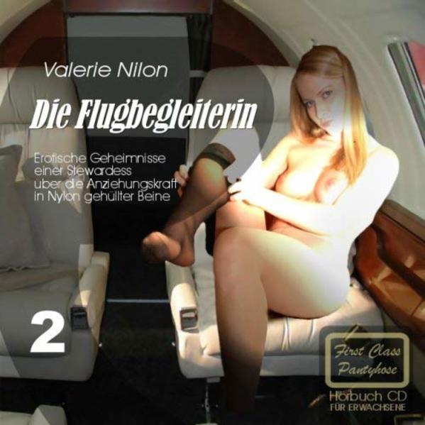 Die Flugbegleiterin 2 Epub Ebooks Herunterladen