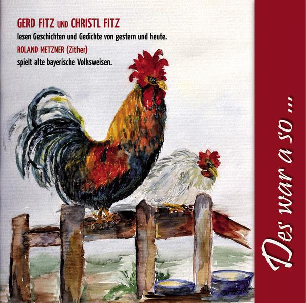 Download Direkt Im PDF Free «Des war a so...»