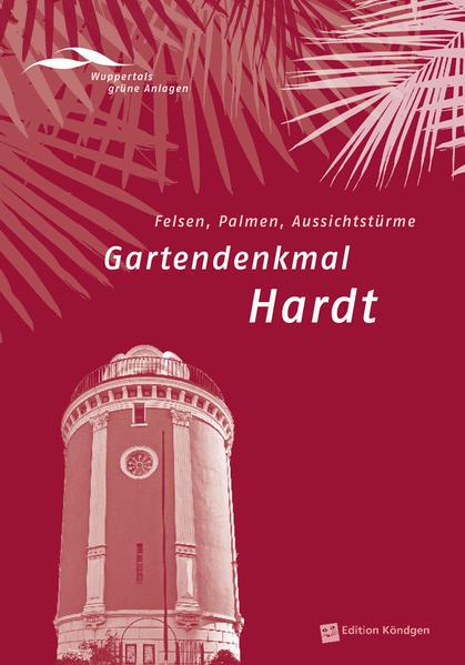 Gartendenkmal Hardt PDF Download