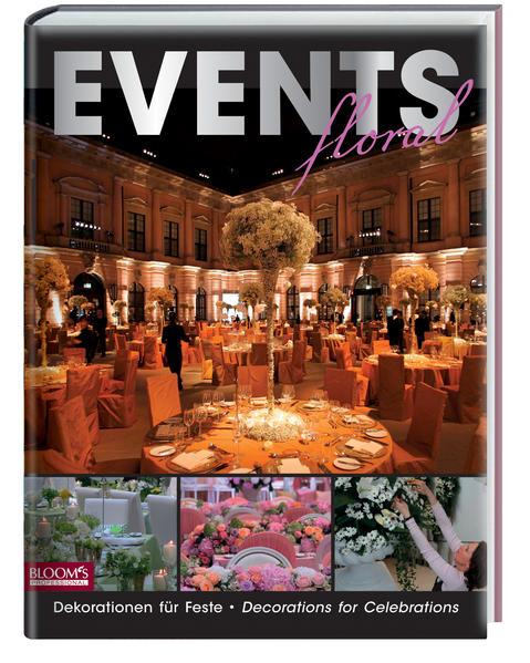 Download Events floral TORRENT Kostenlos