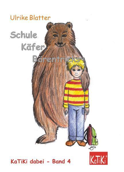 Schule, Käfer, Bärentricks PDF Download