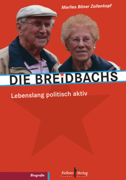 Die Breidbachs - Coverbild