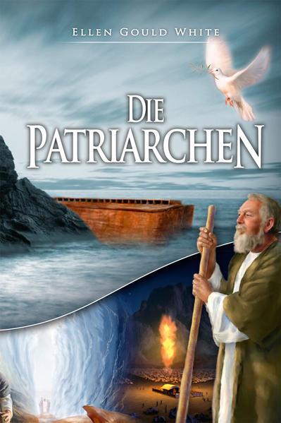 Download Die Patriarchen Epub Kostenlos
