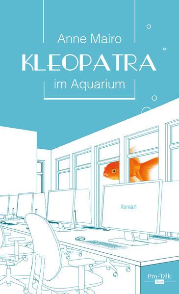 Free Epub Kleopatra im Aquarium