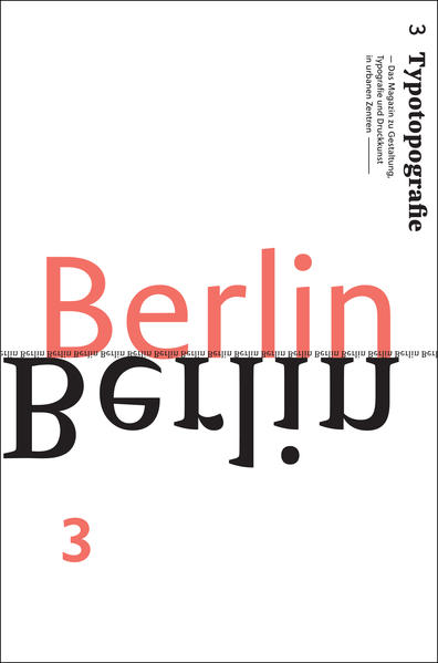 Berlin - Coverbild