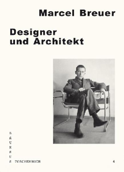 Designer und Architekt - Coverbild