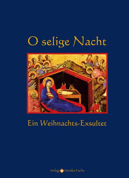 Buch O selige Nacht Kostenlose Hörbücher auf Deutsch Herunterladen