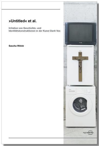 'Untitled' et al. - Coverbild