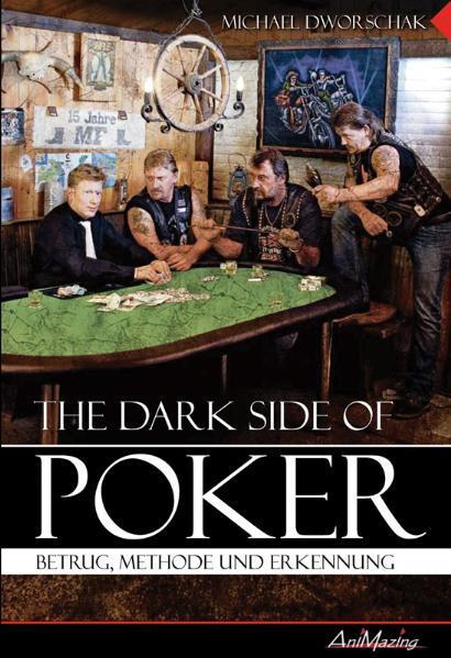 Download The Dark Side Of Poker Epub Kostenlos