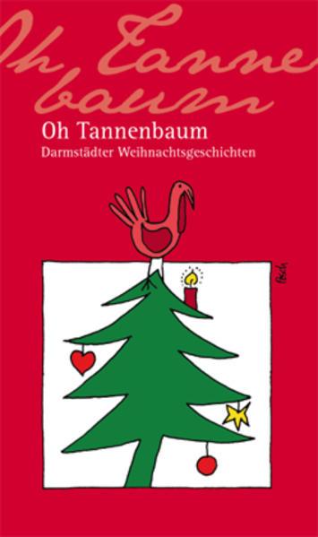 Oh Tannenbaum - Coverbild