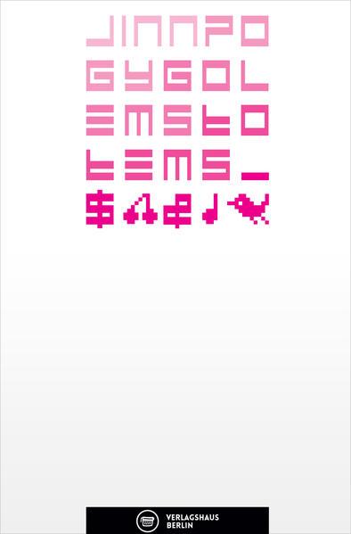 Golems Totems - Coverbild