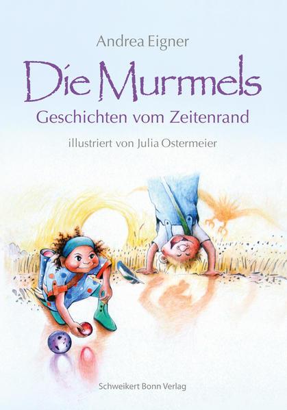 Die Murmels - Coverbild