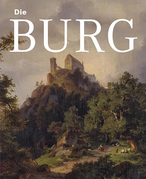 Ebooks Die Burg PDF Herunterladen