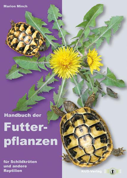 Kostenlose PDF Handbuch der Futterpflanzen