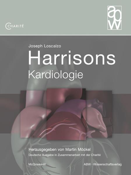 Epub Free Harrisons Kardiologie Herunterladen